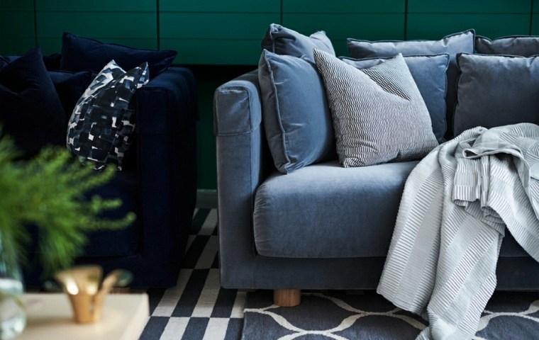 nuevo catálogo ikea 2018-opciones-estilo-muebles