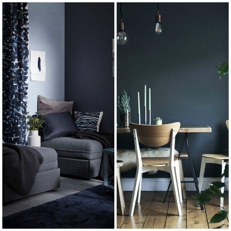 nuevo-catalogo-ikea-azul-violeta-opciones
