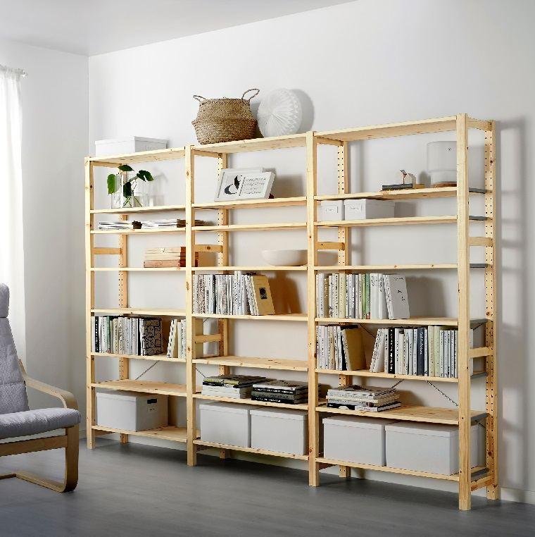 nuevo-catalogo-ikea-muebles-madera-diseno