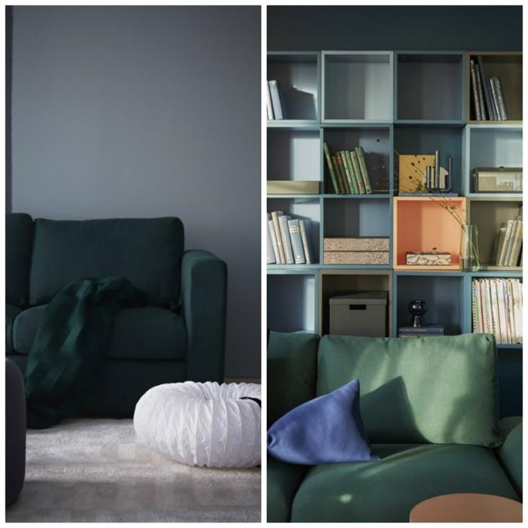 nuevo-catalogo-ikea-opciones-colores-claros-oscuros