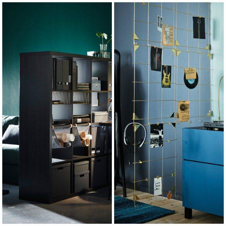 nuevo-catalogo-ikea-opciones-estilo-separadores-ambientes