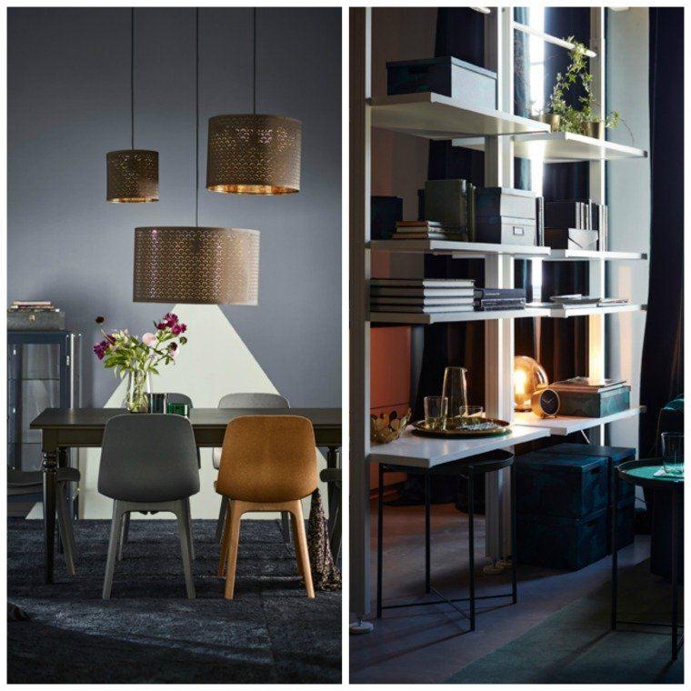 nuevo-catalogo-ikea-opciones-lamparas