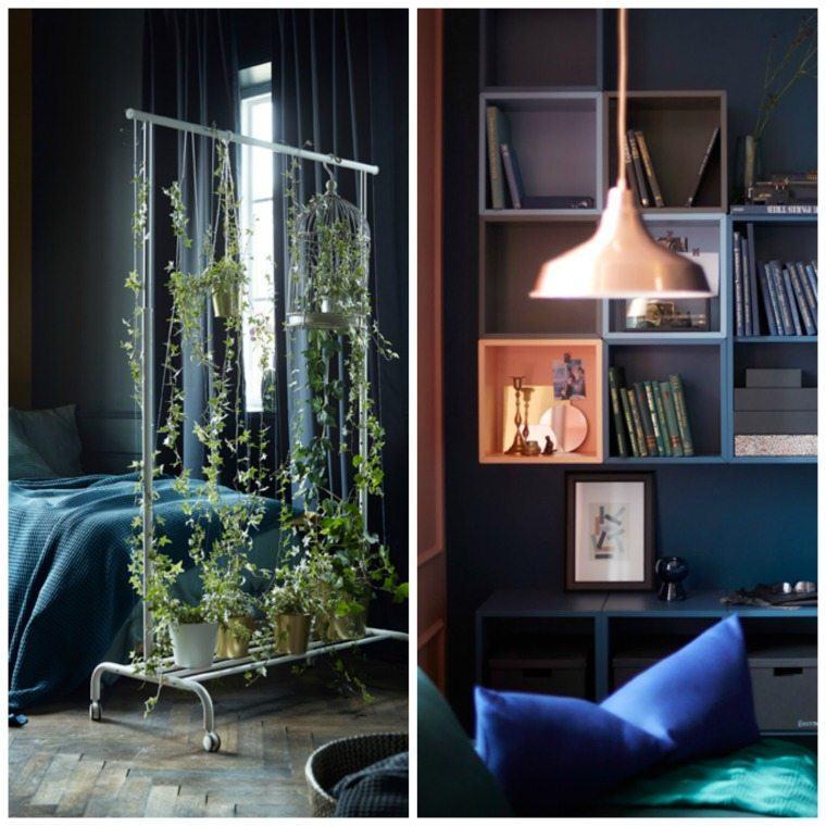nuevo-catalogo-ikea-opciones-separador-plantas