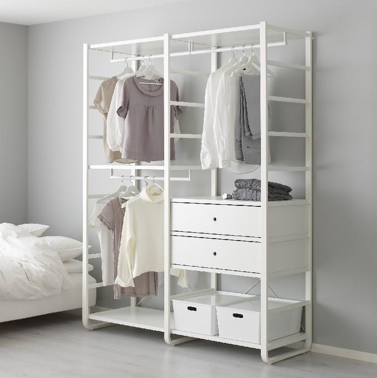 nuevo-catalogo-ikea-opciones-utilizar-espacio-dormitorio