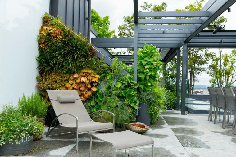 opciones-adicion-plantas-terrza-estilo-moderno