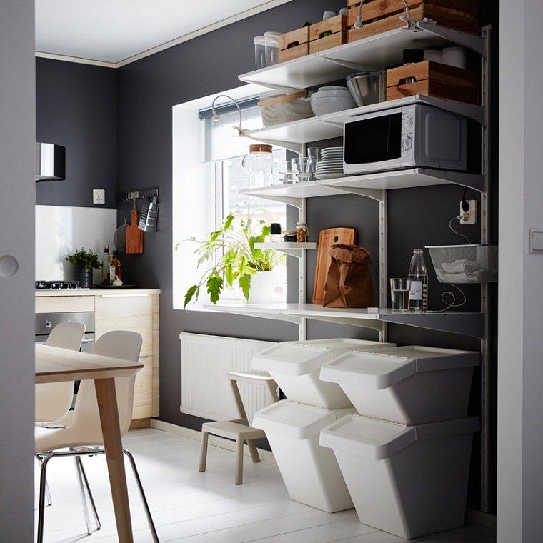 opciones-cocina-diseno-moderno-ikea