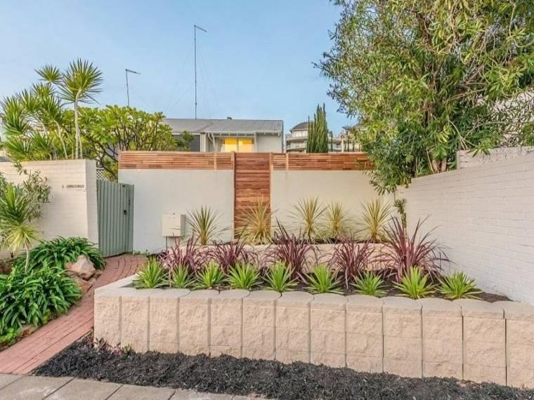 opciones-decoracion-jardin-estilo-moderno