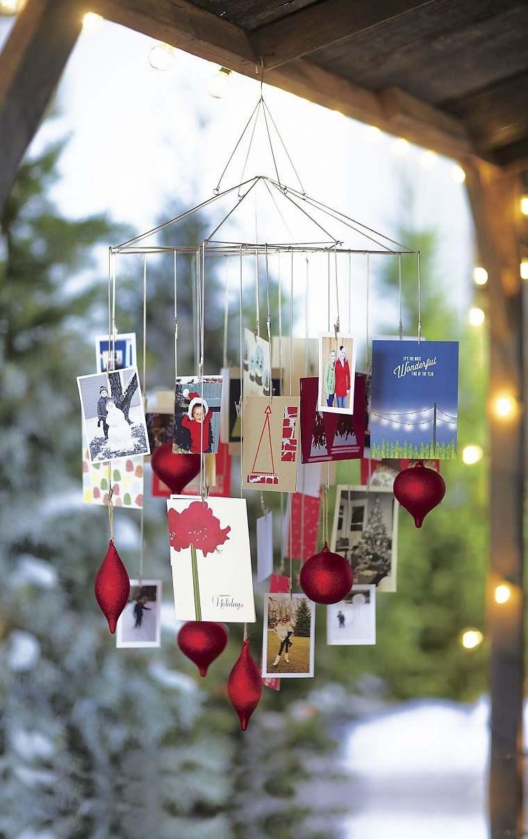 opciones-decorar-casa-tarjetas-fotos