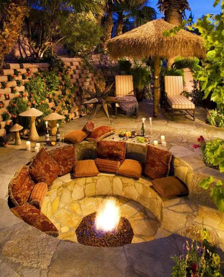 opciones-jardines-pequenos-pozas-fuego