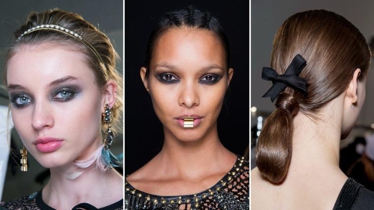 opciones-maquillaje-moda-tendencias-2017