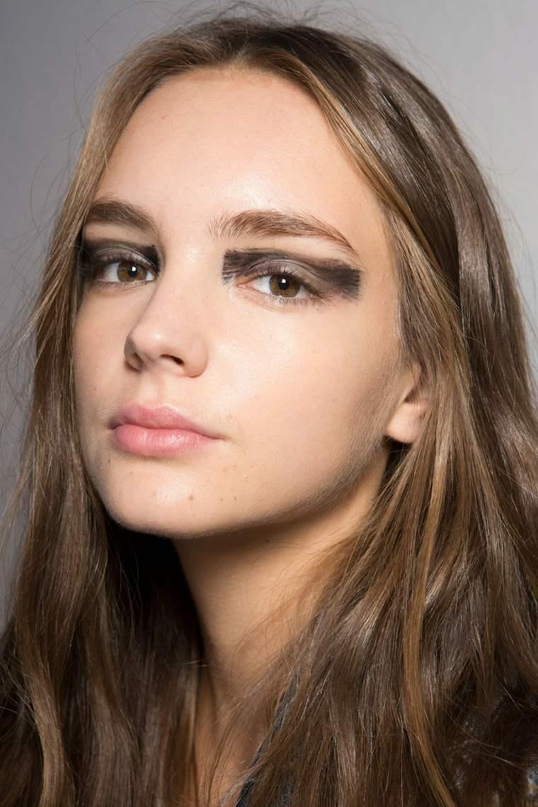 opciones-maquillaje-moderno-2017-otono