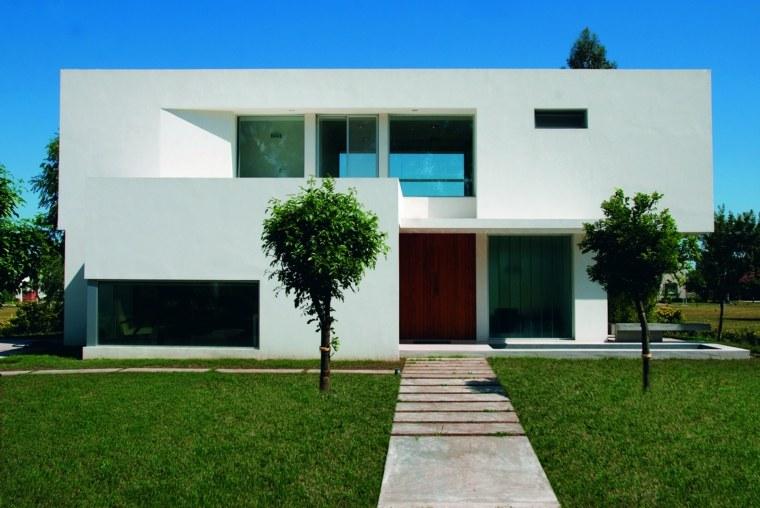 opciones-originales-estilo-elegante-simple-paisajismo