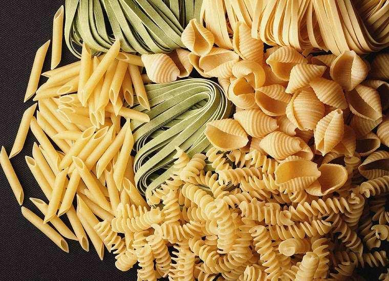 opciones-otono-comida-pasta-ideas