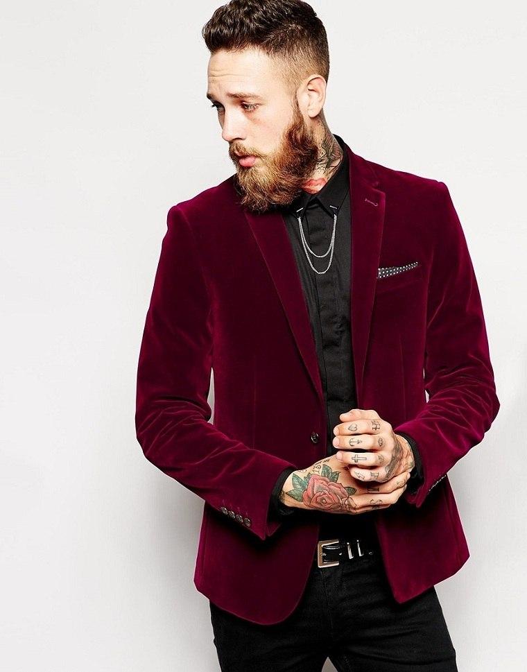 otono-invierno-2017-2018-tendencia-moda-ropa-hombre
