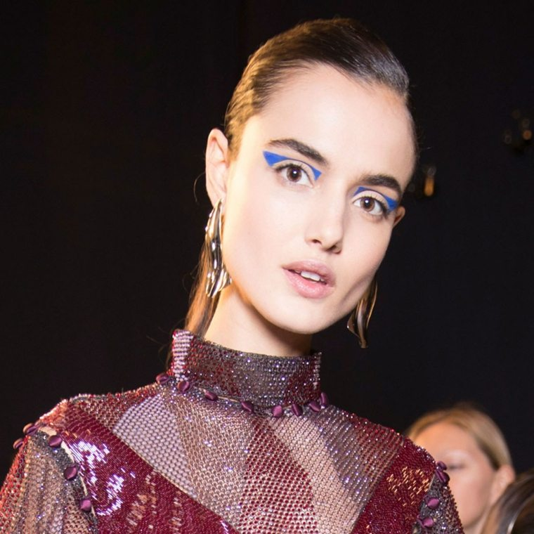 otono-invierno-tendencia-moda-maquillaje-ojos