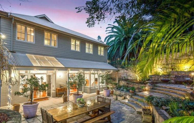 paidajes bonitos-jardin-terrazas-opciones-originales
