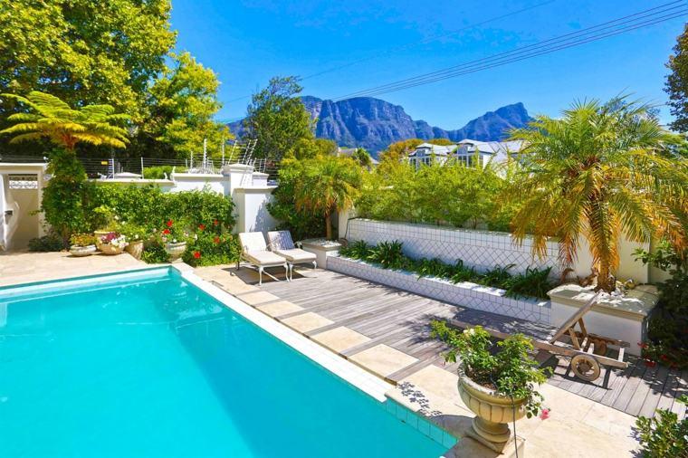 paisajes bonitos-estilo meditaraneo-diseno-jardin