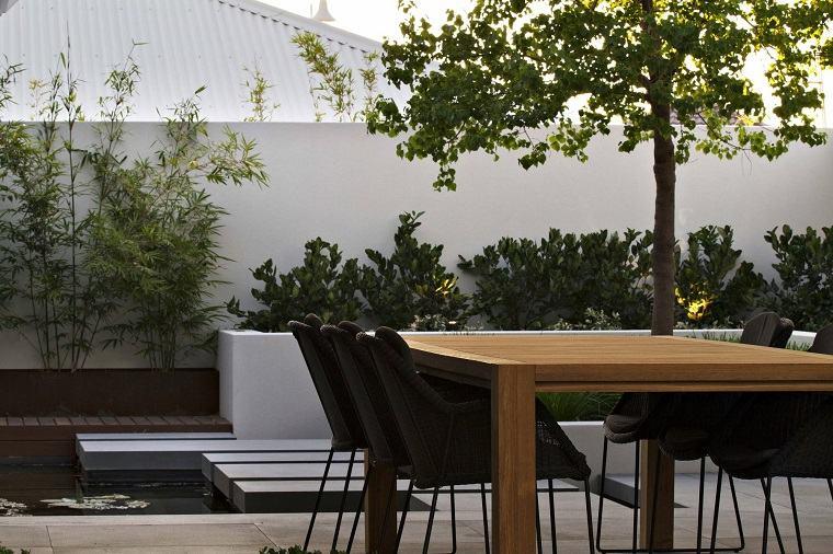 paisajes-bonitos-jardin-disenos-comedor