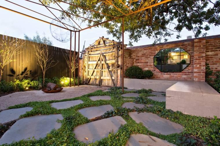 paisajes-bonitos-jardin-disenos-modernos