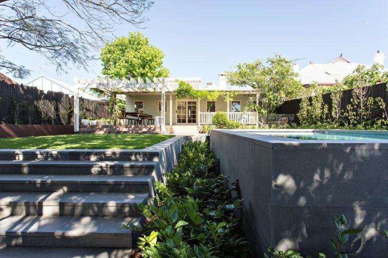 paisajes bonitos-jardin-moderno