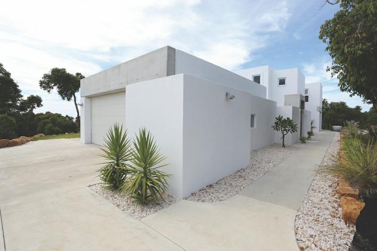 paisajes-bonitos-opciones-entrada-casa-estilo