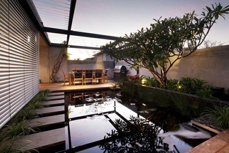 paisajes bonitos-opciones-espacios-pequenos MJA-Studio