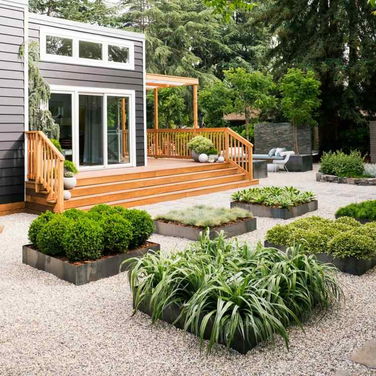 paisajes-bonitos-soluciones-jardin-moderno