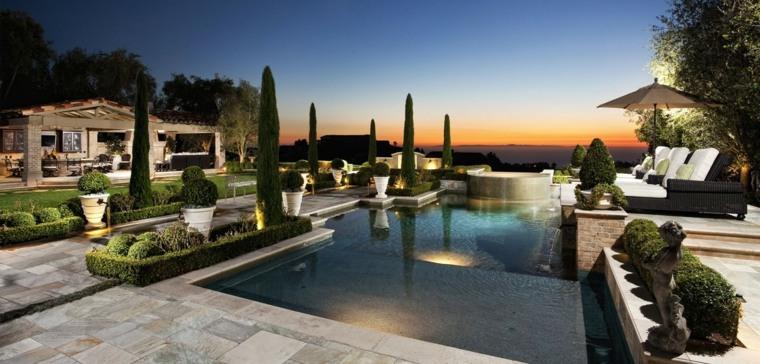 paisajismo-bonito-diseno-jardines-amplios-estilo