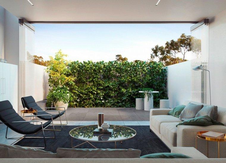 pared-planta-jardin-pequeno-disenos