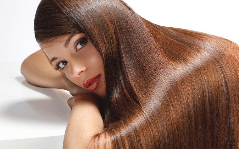 planchas-de-pelo-opciones-alisar-cabello-belleza