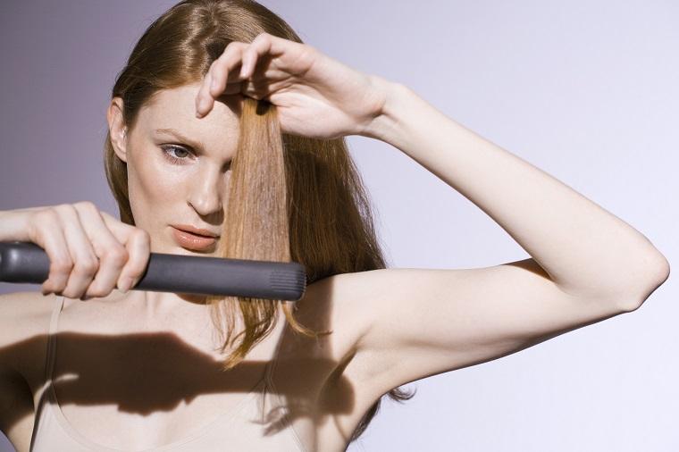 planchas-de-pelo-opciones-alisar-cabello