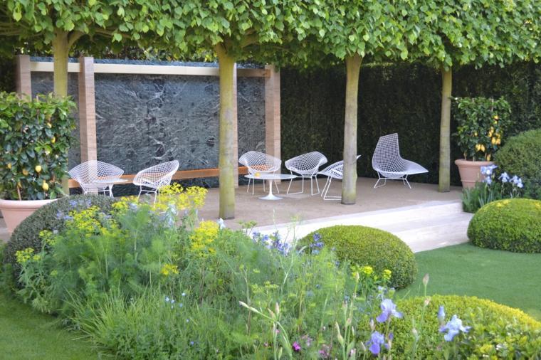 plantas-jardin-disenos-modernos-paisajismo-ideas
