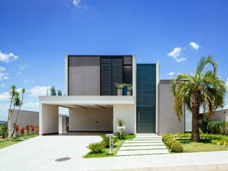 proyectos-entrada-casa-opciones-paisajismo-moderno