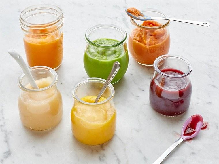 pures-bebe-casa-ideas-comida-calorias
