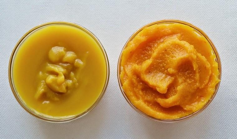 pures-comida-bebe-opciones-rica-calorias
