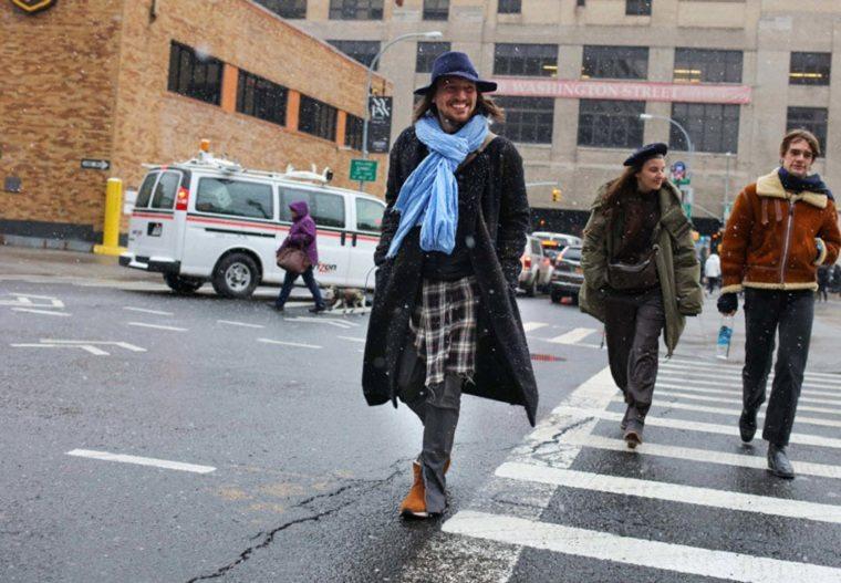 ropa-estilo-moderno-casual-ropa-hombre-otono-invierno-2017-2018