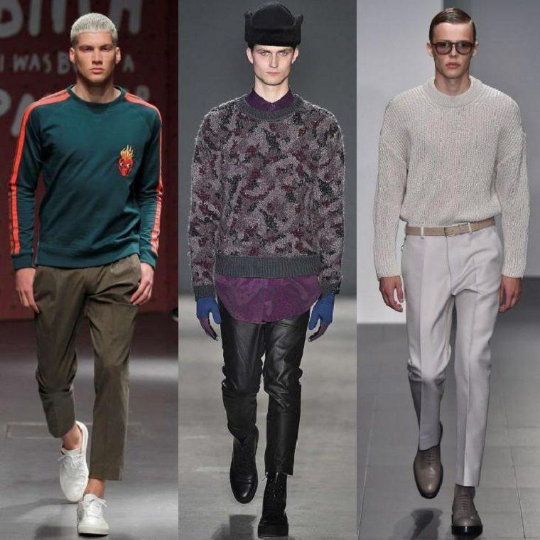 ropa hombre-diseno-otono-invierno-2017-2018-casual