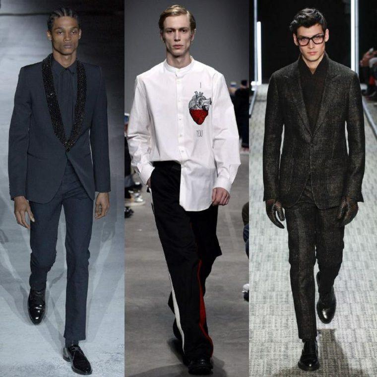 ropa hombre-diseno-otono-invierno-2017-2018-moda