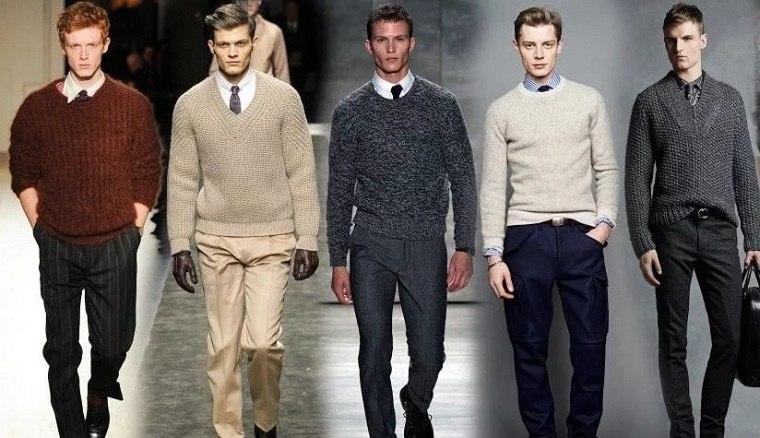 ropa-hombre-otono-invierno-2017-2018-estilo-casual-tendencias
