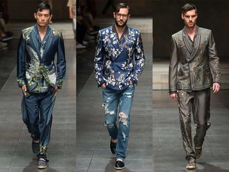 ropa hombre-otono-invierno-2017-2018-moda-casual
