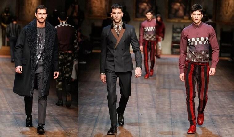 ropa-hombre-otono-invierno-2017-2018-ropa-casual