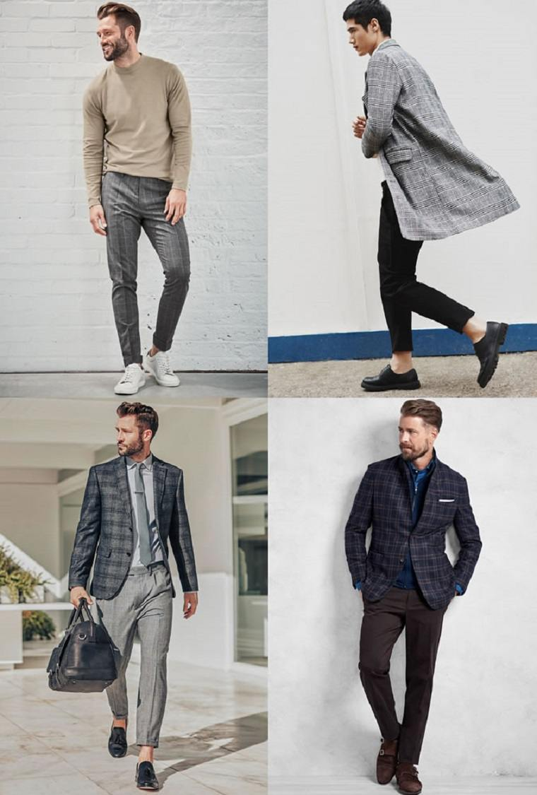 Han Solo Fashion Trend