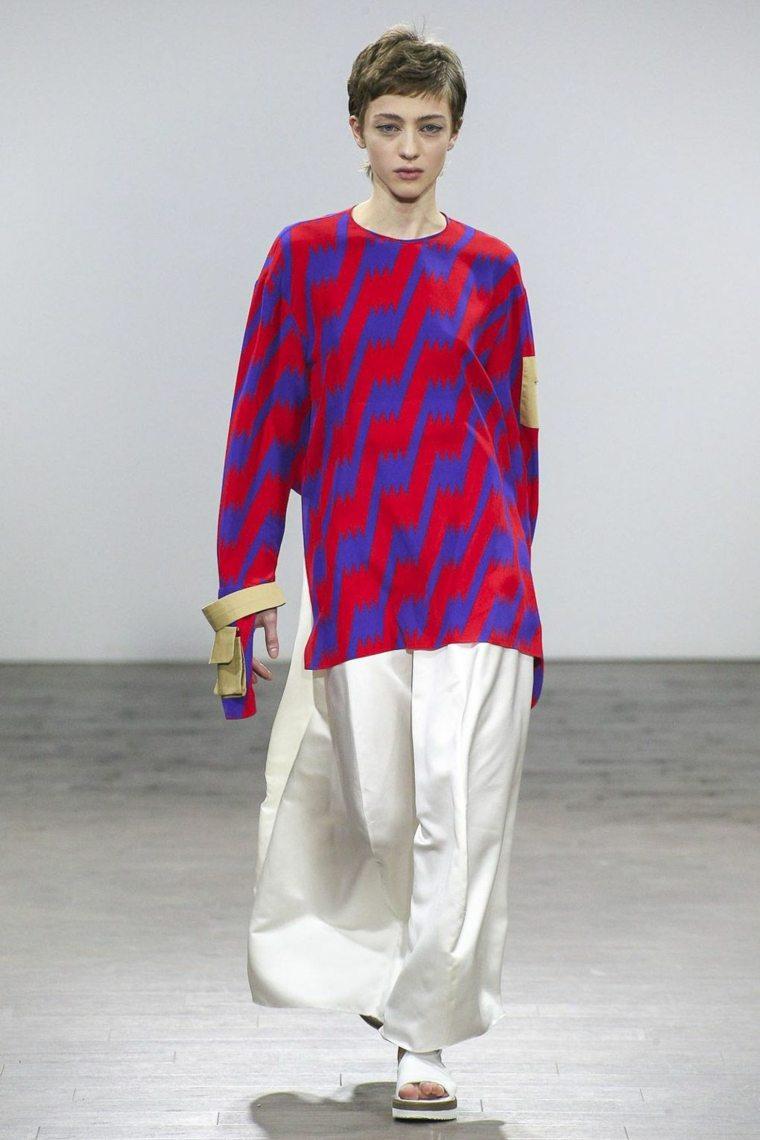 ropa-moda-estampa-geometrica-Janashia