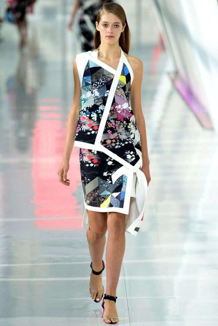 ropa-moda-estampa-geometrica-Thornton-Bregazzi