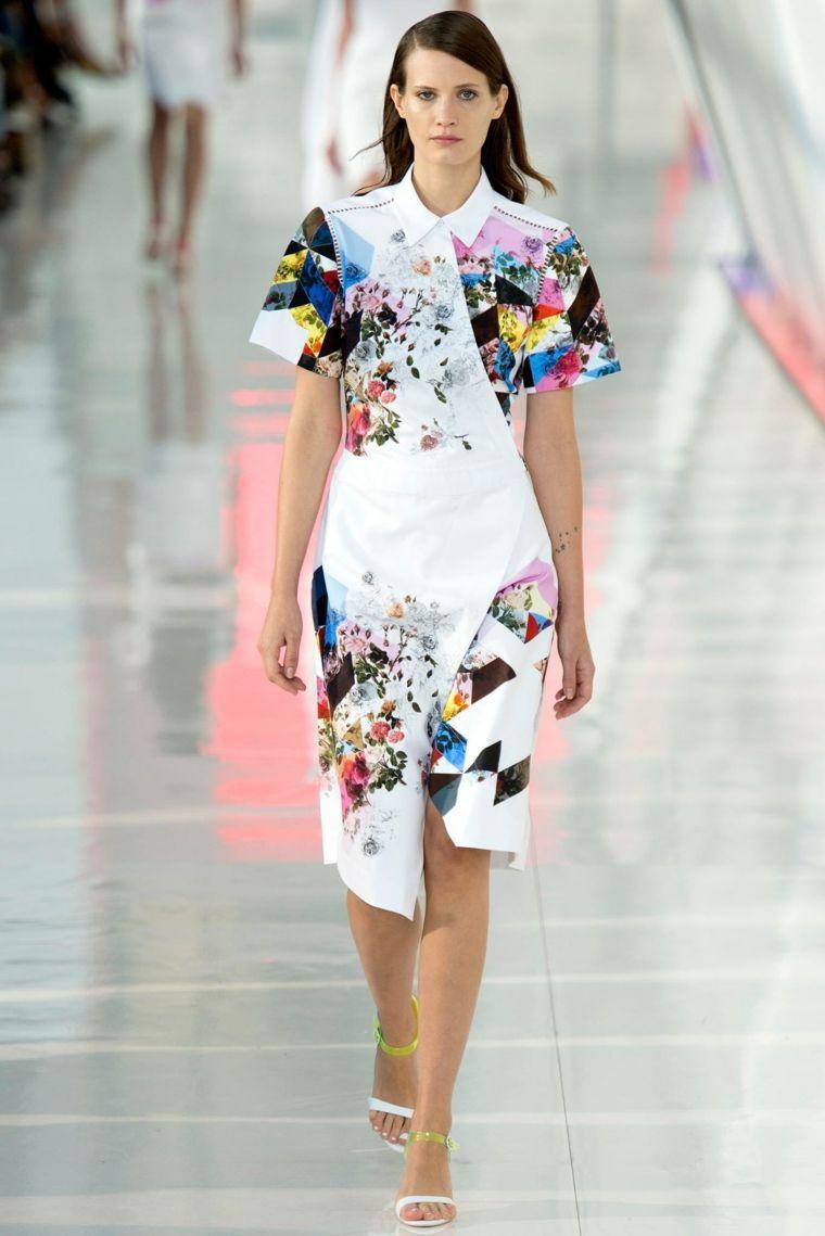 ropa-moda-estampa-geometrica-eleganmcia-estilo