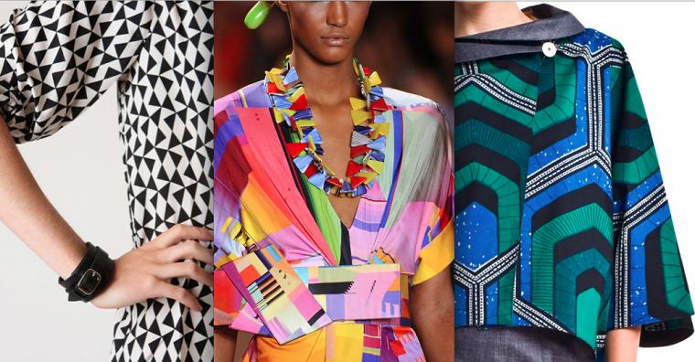 ropa-moda-estampa-geometrica-opciones