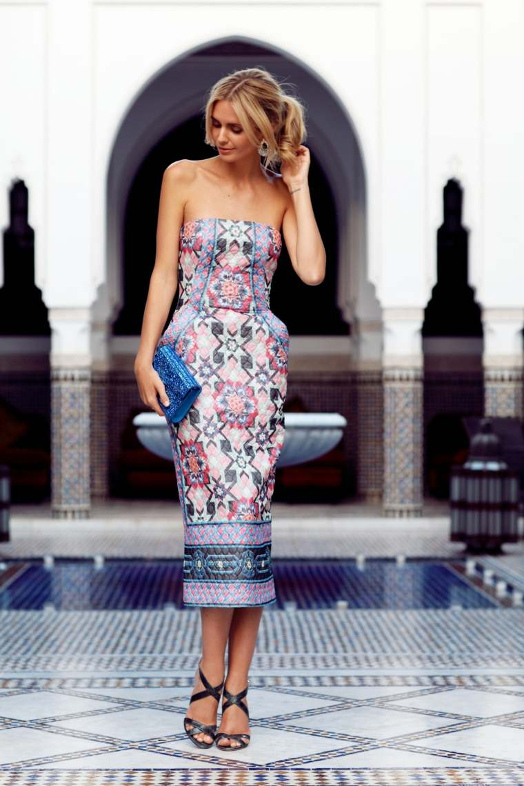 ropa-moda-estampa-geometrica-vestido-jessica-stein