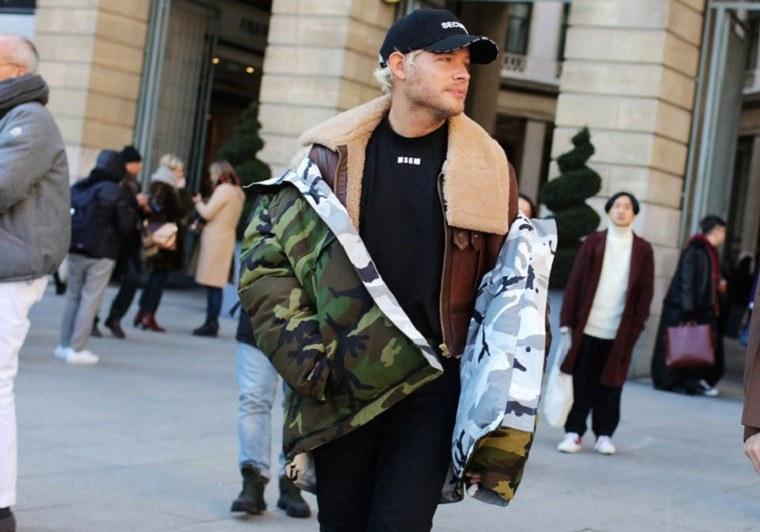 ropa-otono-invierno-2017-2018-hombre-estilo-urbano