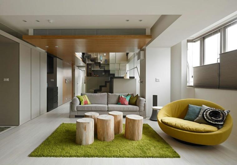 diseño de Free Interior