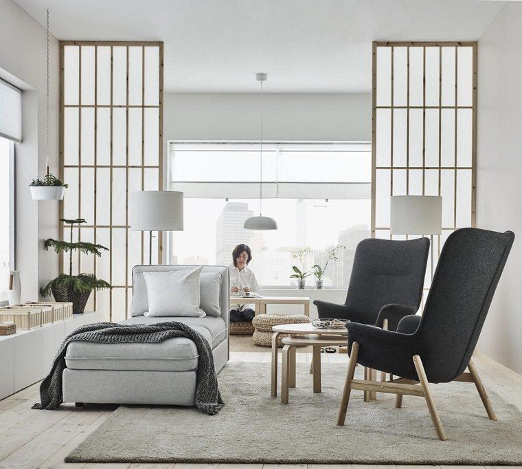salon-lugar-lectura-descanso-ikea-opciones